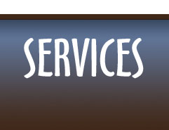 services that are provided by Cob-it